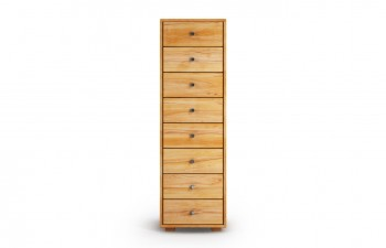 adverto highboard massivholz kernbuche dv a2